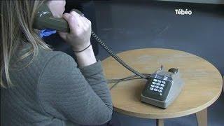 Innovation : La fin du téléphone S63 analogique (Finistère)