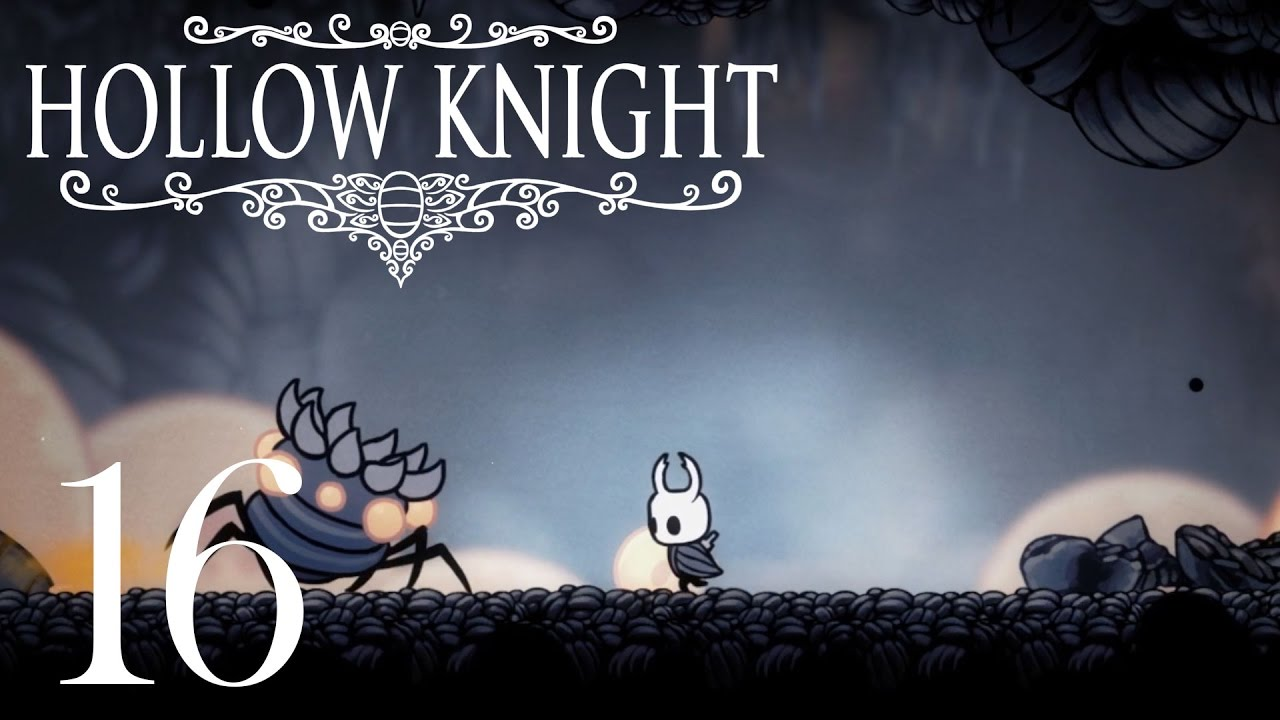 how to get to ancient basin hollow knight