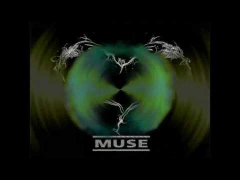 Muse - Hysteria (High Quality Audio with Lyrics)