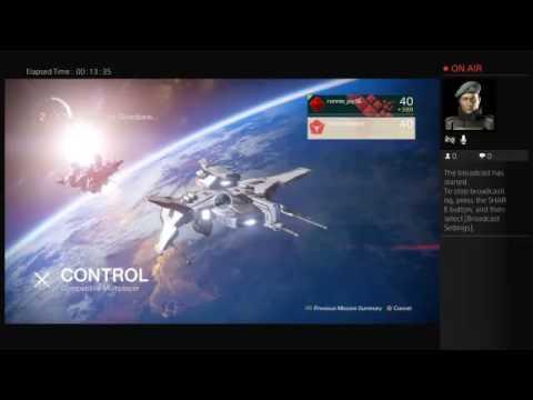 Destiny control universal remote matador 64 gameplay