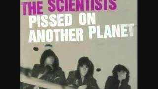 The Scientists - It