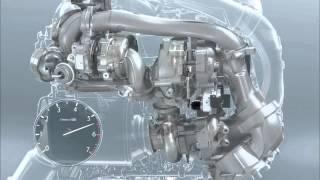 как работает двигатель BMW M550d(Больше информации для любителей автомобилей здесь: https://www.youtube.com/channel/UCa6agcCj7go51FSz0QSK-ZA Советы опытных водителе..., 2015-07-23T22:24:14.000Z)
