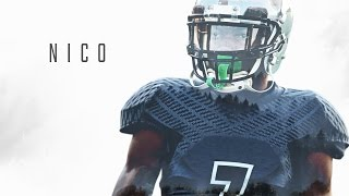 flushyoutube.com-Meet Nico Collins: Alabama's top 5-star recruit