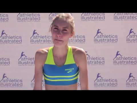 jenna-westaway-2016-victoria-track-classic