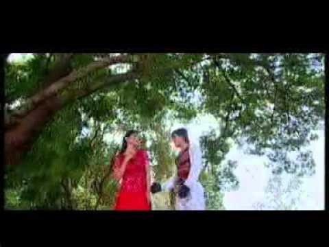 Ratu Annisa & Afdhal - Kerinduan  [ Original Soundtrack ]