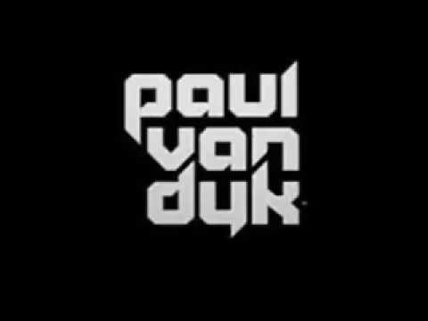 The Best Of Paul Van Dyk (SawnClown Set)