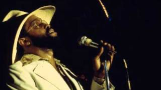 Billy Paul - Am i black enough for you (pitch)