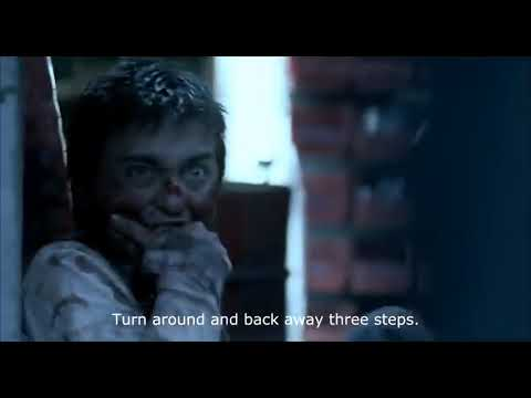Download Zombie apocalypse 2021   new Hollywood best movie english subtitles