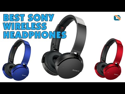 sony-x650bt-wireless-headphones-review