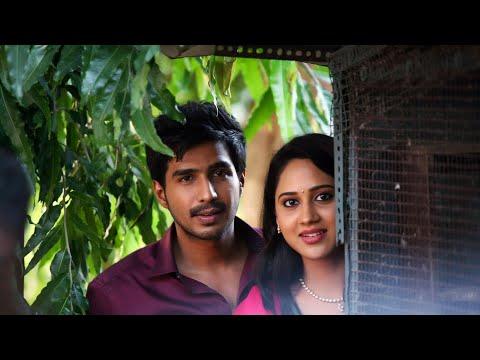 INDRU NETRU NAALAI LOVE  FEEL BGM