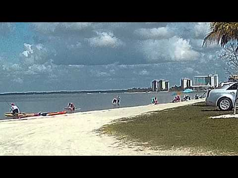VENTA Y COMPRA DE CASAS, San Petersburgo, Fort Myers, Pembroke Pines , Port Charlotte, de Bradenton.