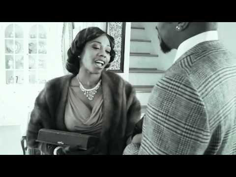 """Official Video: Too $hort - """"I Got Caught"""" f. Martin Luther"""