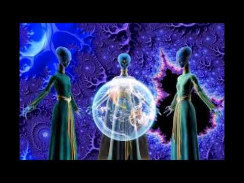 The Arcturians, Welcome to the New Age