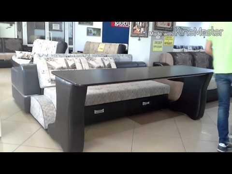 Кухонные диваны купить недорого кухонный диван от