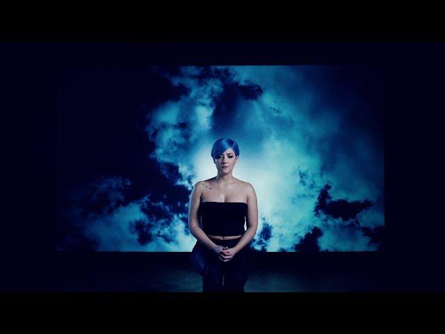 PÆNDA - Limits - Official Music Video - Eurovision 2019