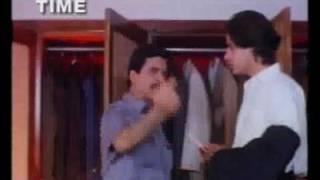 Sapne Saajan Ke (1992)