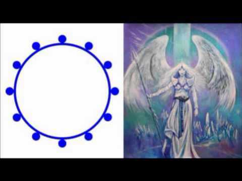 Tolec and Tanaath- Galactic Federation of Light Exposed