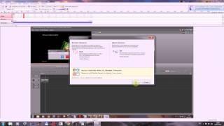 Як змінити формат .fbr записаный з допомогою програми BB FlashBack Express Player .mkv і тд?