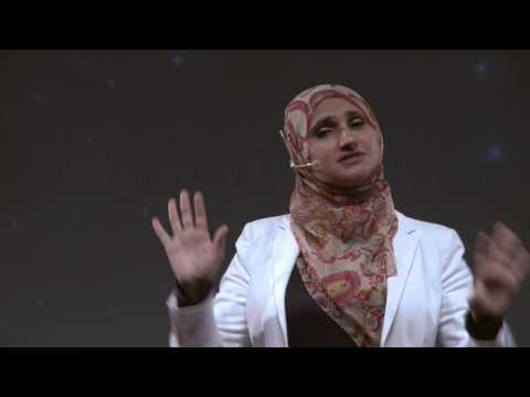 The brain and ovarian hormones   Marwa Azab   TEDxMontrealWomen