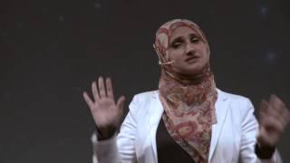 The brain and ovarian hormones | Marwa Azab | TEDxMontrealWomen