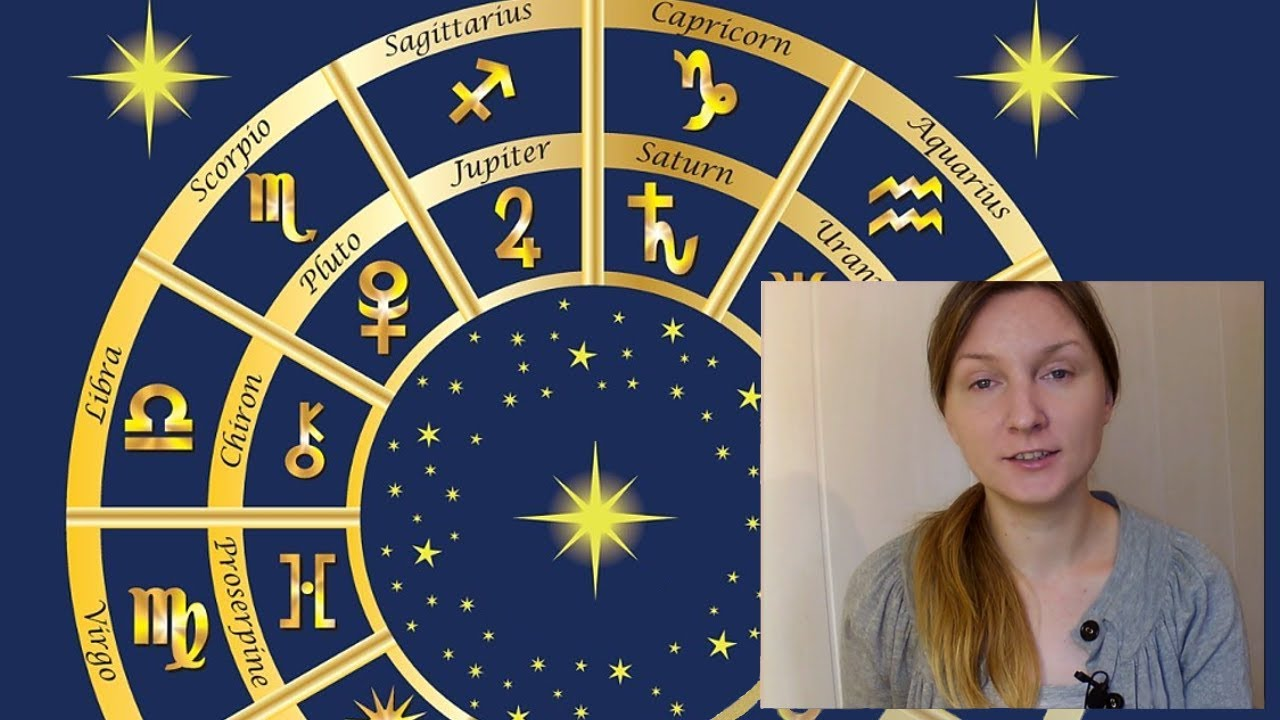 The First House in Astrology: Your Appearance and How Others