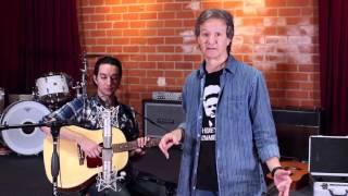 如何使用M/S立體聲收音法錄木吉他 feat.Bob Clearmountain (木吉他收音系列Part.4) thumbnail