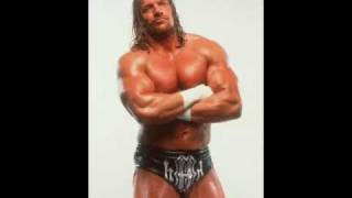 Triple H - 7th Theme