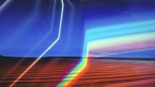 Digitalism - Dynamo