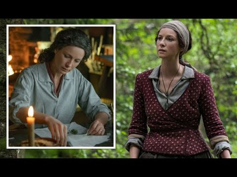 Download Outlander season 6: Claire Fraser storyline leaves fans 'really disappointed'