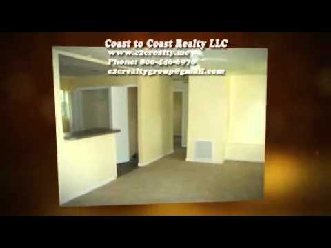 rent a home no credit check jacksonville fl youtube