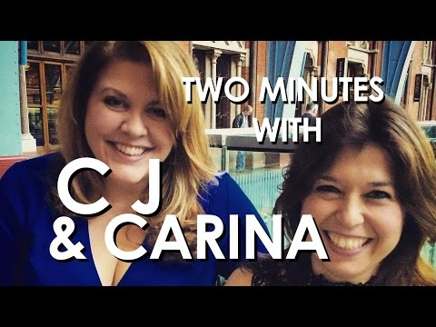 two-minutes-with-cj-&-carina