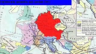 Крестовые походы (презентация в школу)(Презентация на урок Истории!, 2011-12-13T13:52:11.000Z)