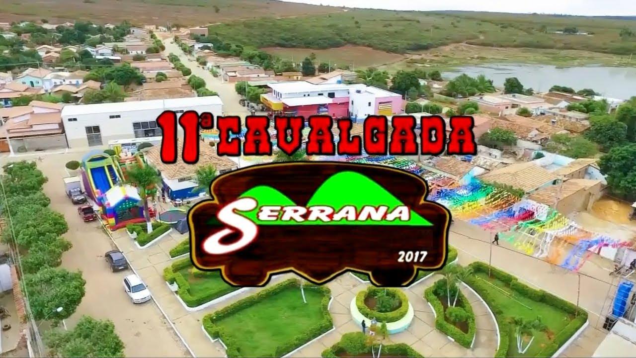 Berizal Minas Gerais fonte: i.ytimg.com