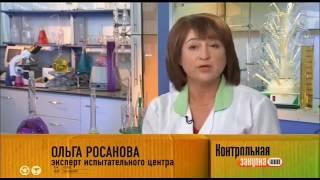 """Денис Клявер, """"Контрольная закупка"""", 1 канал. 3 мая 2017."""