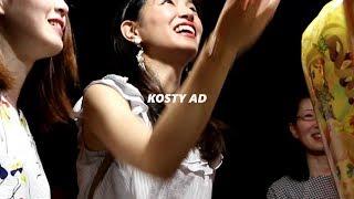 モデル撮影|KOSTY AD  IMAGE|小樽 お祭り