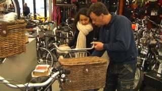 Studenten en scholieren willen e-bike