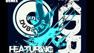 Eminem Ft. Bruno mars Lighters (Dubstep remix)