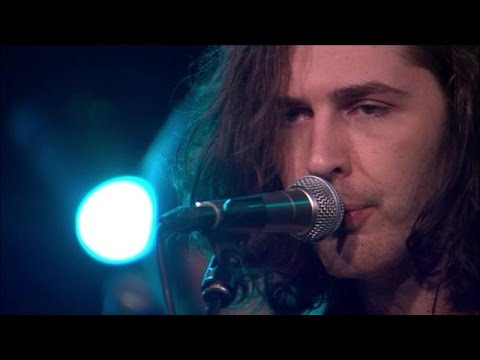 Download Hozier – Take me to Church - RTL LATE NIGHT