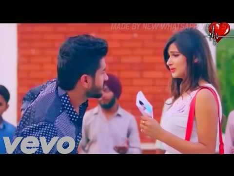 Peyar me akser aisa hota hi...hindi  video songs HD mp4