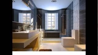 House Design Software Freeware.wmv