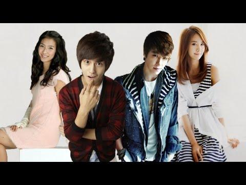 Poor Guy vs Rich Girl Mini Drama Ep 1 - YouTube