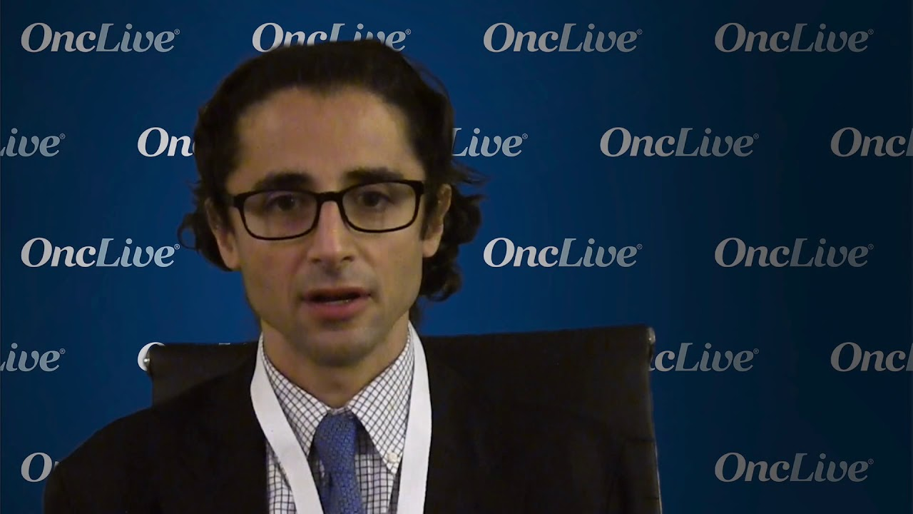 Copy of Dr  Karam on Primary Debulking Surgery Versus Neoadjuvant  Chemotherapy in Ovarian Cancer