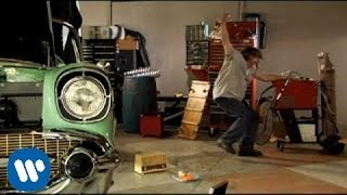 De Novo Dahl - Shout [OFFICIAL VIDEO]