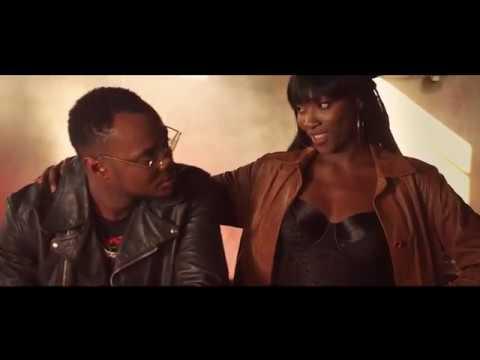 Troy - Pescador (feat. Valter Artistico) [VIDEO]