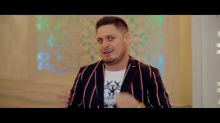 Doru de la Constanta - Fac bani grei [oficial video]