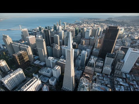'Bloomberg West' brings you the latest tech news LIVE from Silicon Valley (09/28/16)