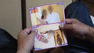 フィリピンパブを舞台にした偽装結婚事件で、偽装結婚の夫役だったとし...