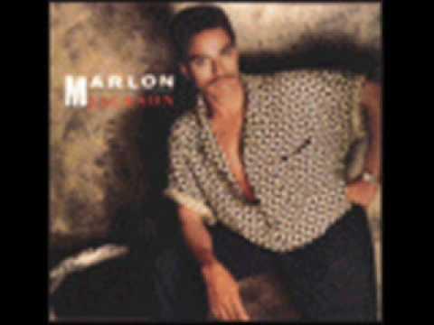 Marlon Jackson Don