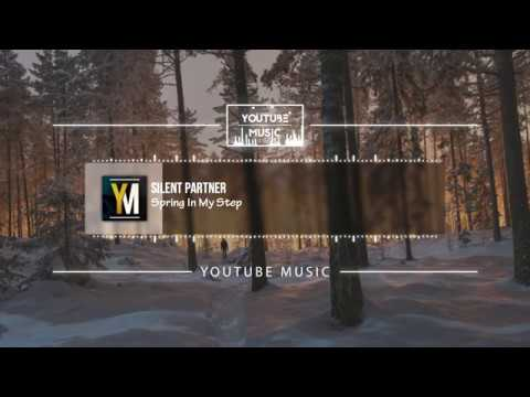 Best Copyright Free Music Youtubers Use Top 10 Royalty Free Songs Youtube