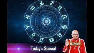 Diwali Special | 19th October, 2017